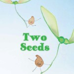 Two Seeds by Smart Kids co-founder Keith Shreve