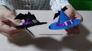 halloween craft 003